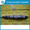 Cummins Isle Common Rail Fuel Injector 4940640