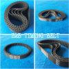 Rubber Timing Belt Synchronous Belts Auto Timing Belt S4.5m-801 842 864 905 932