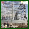 Prefab Light Steel Structure Frame