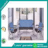 Hot Sale Factory Price Blue Cheap Comfortable Modern Office Reception Furniture