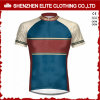 Top Quality Polyester Quick Dry Fit Bicycle Jersey (ELTCJI-13)