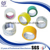 Best China Manufacture BOPP Clear Adhesive Packing Tape