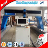 3 Axis CNC Water Jet Cutting Machine for Stone Cutting, Marble Cutting
