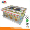 Reassembled Shooting Catch Table Gambling Kings of Treasure Fish Game