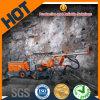 Zega J21 Underground Mining Drill Machine Drilling Rig