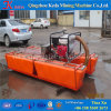 New Condition River Gold Mining Equipment for Sale