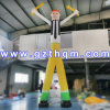 Colorful 2 Legs Inflatable Sky Air Dancer for Promotion Activity