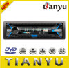 LED Display FM Transmitter Car Radio MP3 Made in China