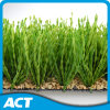 Bi-Color Carpet Grass Artificial Turf for Cage Football Act