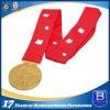 High Quality Sports Promotion Medal with Ribbon