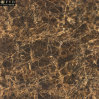 Deep Color Marble Tile with Net Texture