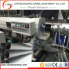 PE Pipe Making Machine with Single Screw Extruder