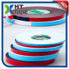 Acrylic Foam Vhb Double Sided Tape