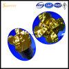19mm Sized Cutters 9 1/2 Inch Matrix PDC Drill Bit