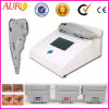 Portable Hifu Skin Care Aesthetic Ultrasound Machine