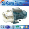 Hot Sale STP Series Self-Priming Jet Pump
