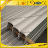 6000series LED Aluminum Extrued with LED Linear Strip Profile