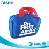 Perfect Size Helpful Friendly Pet OEM Animal First Aid Survival Kit for Emergency