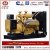 Open Type Generator Set with Shangchai Engine (300kw-700kw)