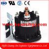 Liftstar Forklift Part Lifting Pump Contactor 24V
