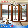 Supply Heavy-Duty Folding Doors Made in China