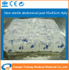 100% Cotton Gauze Surgical Laparotomy Sponges
