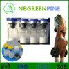 Supply Authentic Gh Hormone 10iu Door-to-Door Service