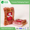 Sausage Packaging- PE Film Transparent Vacuum for Thermoforming