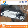 Caterpillar Excavator C9 Engine Fuel Injection Pump (319-0678)