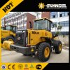 Sdlg 3ton Cheap Wheel Loader LG936L for Sale