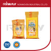 OEM/ODM Antibacterial Pet Cleaning Pet Wet Wipes, Pet Refreshing Wipes, Dog Wipes