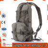 New Tactical Army Backpack for Hiking and Camping