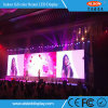 High Precision P3.91 LED Video Display for Indoor Events