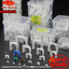 6mm Round Cable Clip