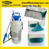 8L Garden Sprayer, Pressure Sprayer