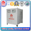 500kw UPS Test Dummy Load Bank