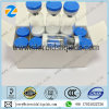 Polypeptide Human Dsip Peptides Dsip Peptide Sleep Inducing 2mg/Vial