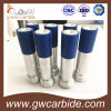 Cuztomized Tungsten Carbide Machinery Nozzles