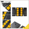 High Quality Rubber Speed Bump for Sale