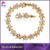 Lovely Jewelry Nice Quality Smart Cheap Bracelet