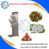 Meatball Forming Machine Meatball Making Machine