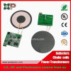 Wireless Charger Module/PCB Assembly for Car Wireless Charger