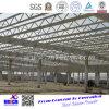 Design Saving High Quality Factory