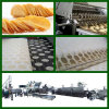 Factory Direct Producting Potato Chips Processing Line