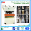 Metal/Steel Plate Hydraulic Press Machine
