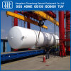 Cryogenic Liquid Nitrogen Oxygen CO2 Storage Tank