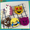 Cute Cartoon power bank for gift