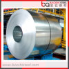 Coll Rolled Galvanized Steel Coils for Roofing Sheet