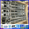 Container Lashing Turnbuckle Tb-3