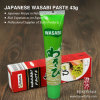 43G Wasabi Paste for Japanese Sushi